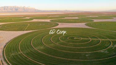 【4Kドローン空撮】アメリカの絶景 Mavic 2 Pro│88日間のキャンピングカー生活 #アメリカ国立公園制覇の旅