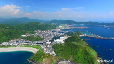 TAIWAN EAST COAST DRONE 4K VIDEO